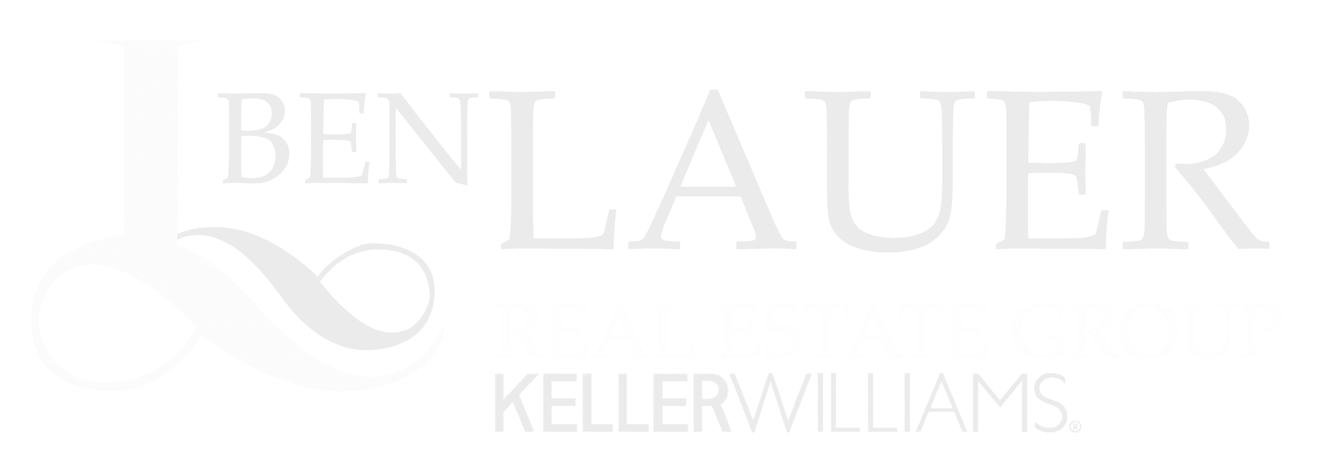 Ben Lauer Real Estate Group